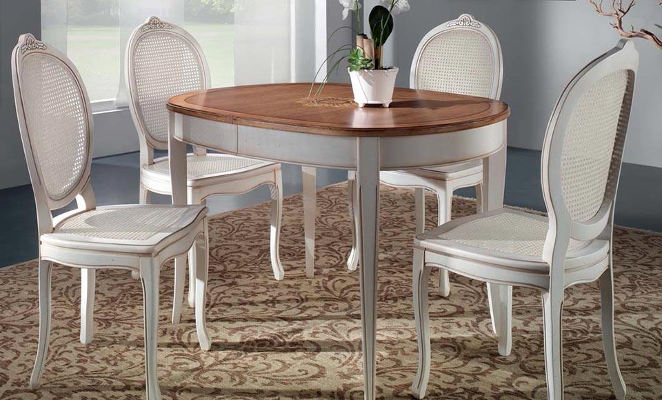 fabbrica tavoli e tavolini