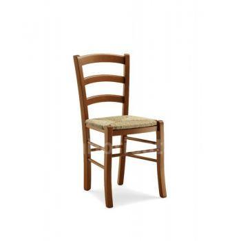 Produzione e vendita sedie classiche