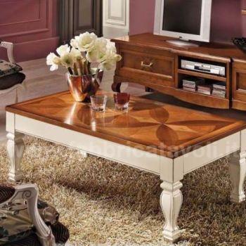Produzione e vendita tavolini for Tavolini da salotto rotondi