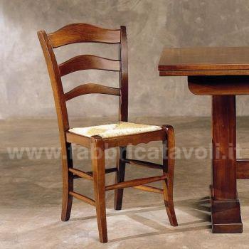 Produzione e vendita sedie classiche for Sedie classiche
