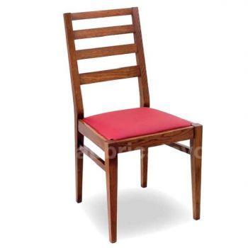 Produzione e vendita sedie moderne for Produzione sedie